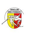 Skiclub Breitenbach